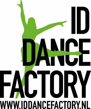 ID Dance Factory
