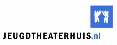 Stichting Jeugdtheaterhuis Zuid-Holland