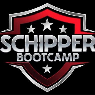 Schipper Bootcamp