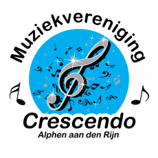 Muziekvereniging Crescendo Alphen aan den Rijn