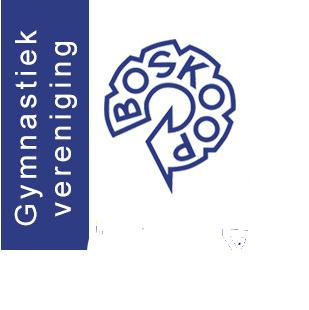 Gymnastiekvereniging Boskoop