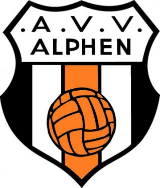 AVV Alphen voetbalvereniging