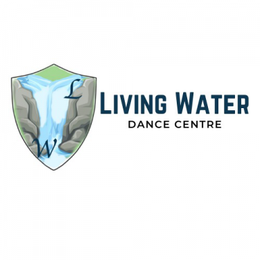 Living Water dance centre