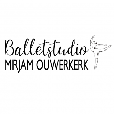 Balletstudio Mirjam Ouwerkerk