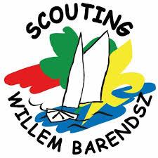 Scouting Willem Barendsz