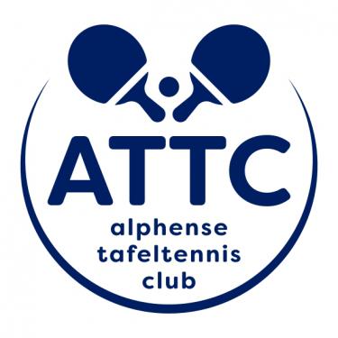 Tafeltennisvereniging ATTC
