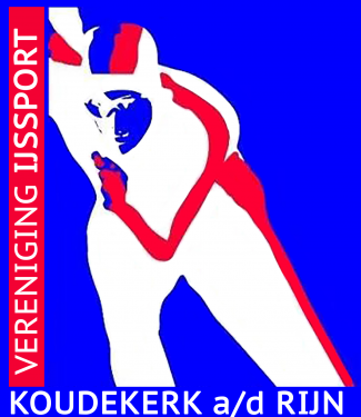 Vereniging IJssport Koudekerk ad Rijn