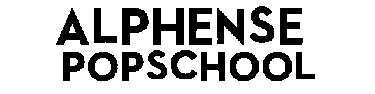 Alphense Popschool