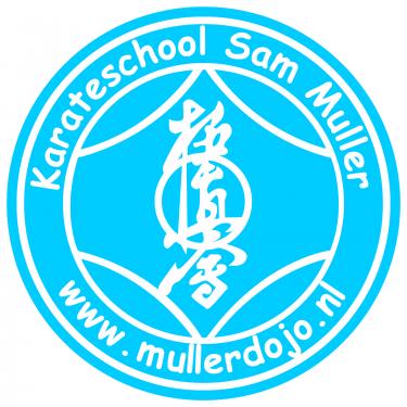 Karateschool Sam Muller