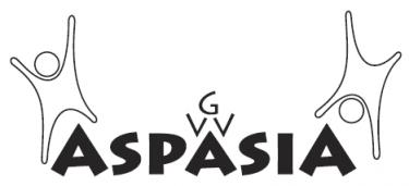 GVV Aspasia