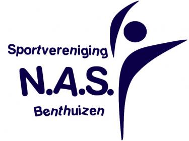 Sportvereniging N.A.S. BENTHUIZEN