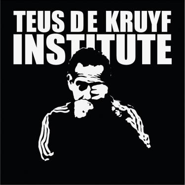 Teus de Kruyf Institute