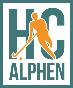 Hockeyclub Alphen