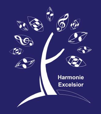 Harmonie Excelsior Boskoop