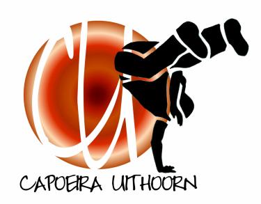 Capoeira Uithoorn
