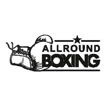 Allroundboxing