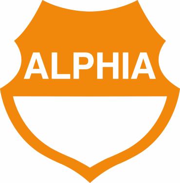 v.v. Alphia