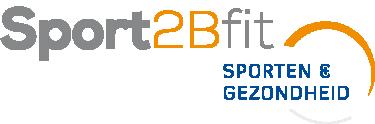 Sport2Bfit