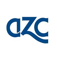AZC-Alphen