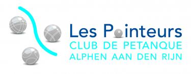 Alphense Club de Pétanque Les Pointeurs