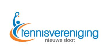 TV Nieuwe Sloot